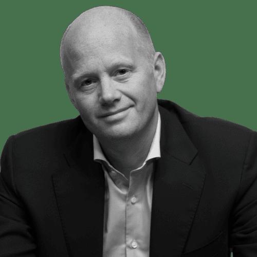 Henrik Halvorsen